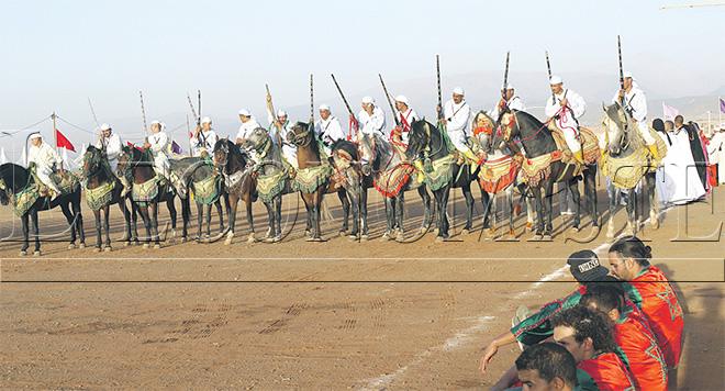 festval-al-haouz-1.jpg