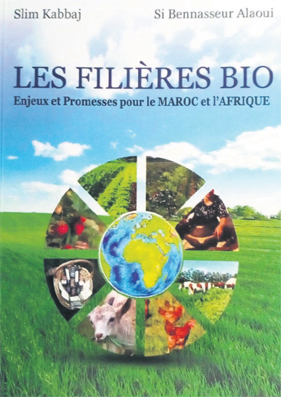 filieres_bio_069.jpg