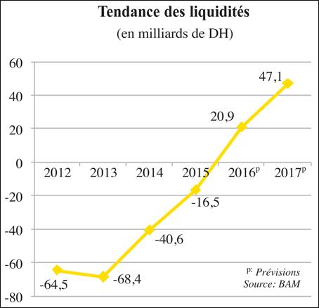 financement_economie_032.jpg