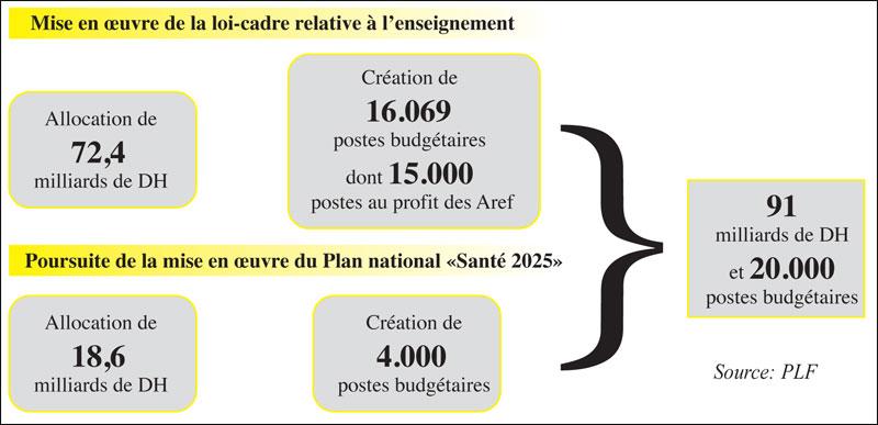 fiscalite-036.jpg