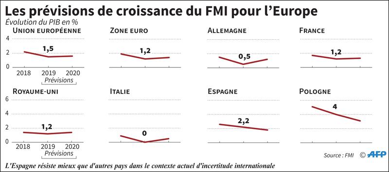 fmi_europe_020.jpg