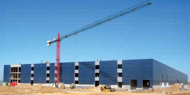 foncier-industriel-065.jpg