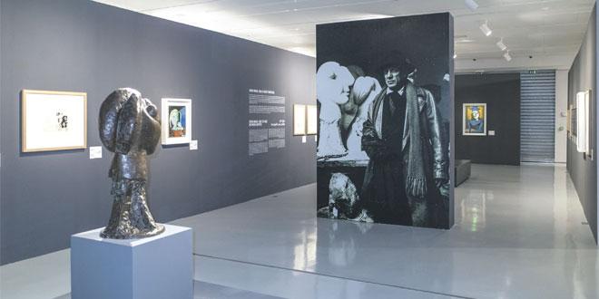 fondation-des-musee-2-079.jpg