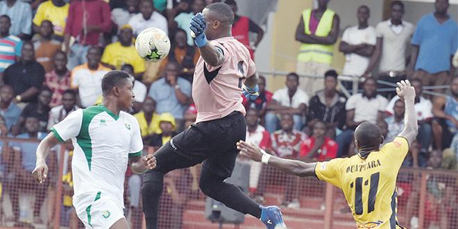 foot-africain-afp.jpg
