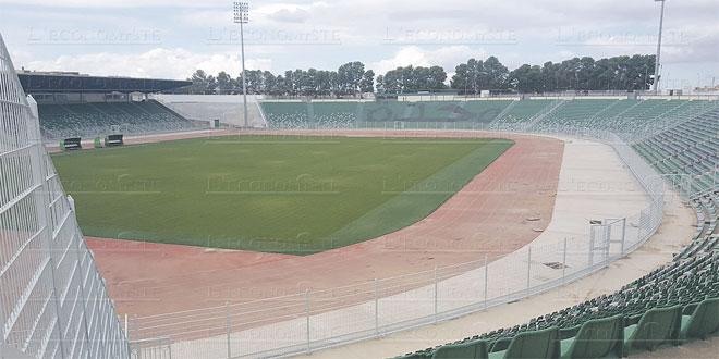 foot-stade-de-oujda-001.jpg