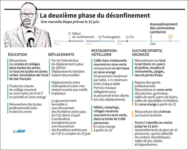 france-deconfinement-073.jpg