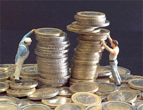 fraude-fiscale-094.jpg