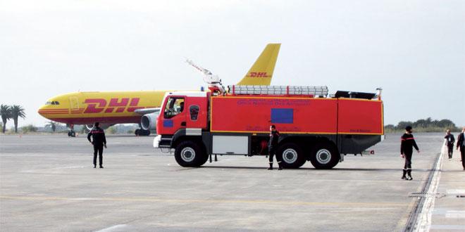 fret-aerien-077.jpg