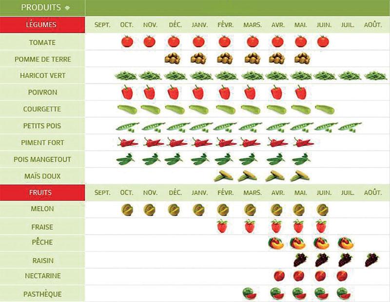 fruits-et-legumes-057.jpg
