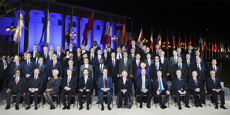 g20_finances_085.jpg
