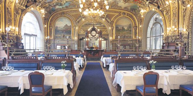 gare-restaurant-065.jpg