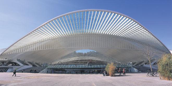garte-architecture-065.jpg