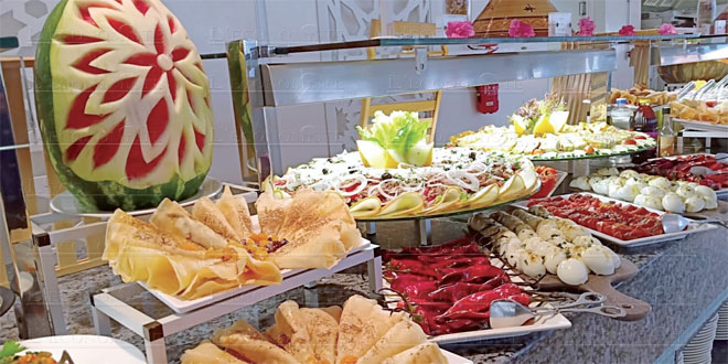 gastronomie-085.jpg