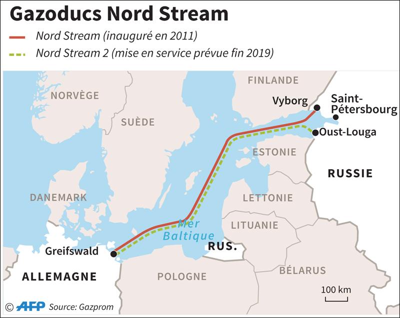 gazoducs_nord_stream_053.jpg