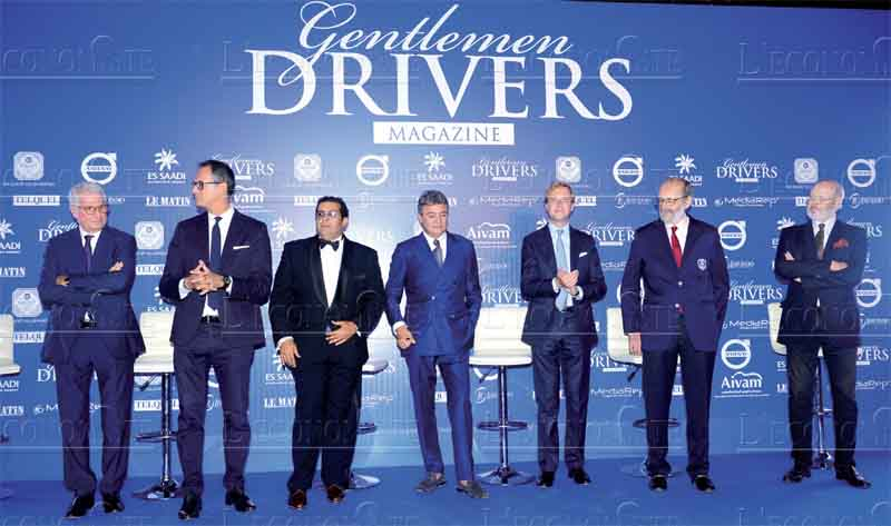 gentlemen_drivers_awards_071.jpg
