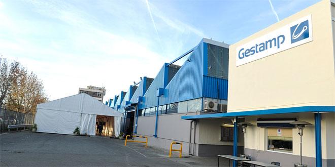 gestamp-usine-006.jpg