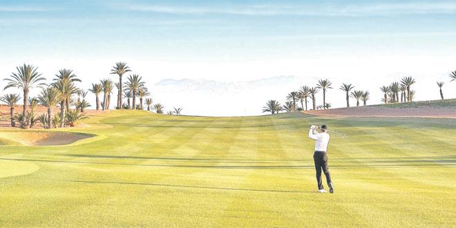 golf-marrakech-safi-092.jpg