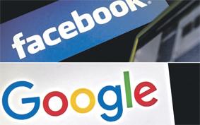 google_et_facebook_088.jpg