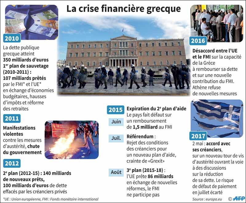 grece_recession_027.jpg