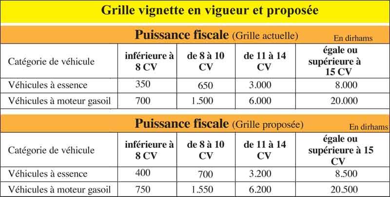 grille_vignette_069.jpg