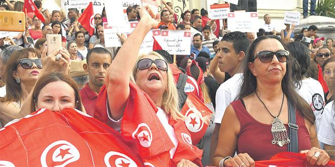 heritage-tunisie-035.jpg