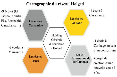 holged_tunisie_095.jpg