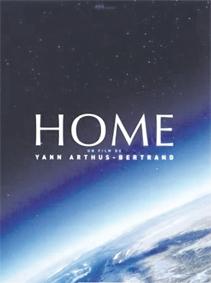 home_092.jpg
