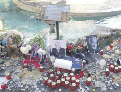 hommages_a_charles_aznavour_068.jpg