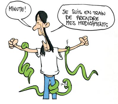 homme_serpents_046.jpg
