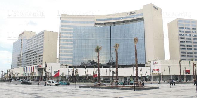 hotel-hilton-tanger-016.jpg
