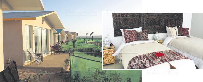 hotel_dakhla_067.jpg