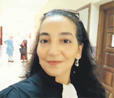 houda_benbouya_062.jpg