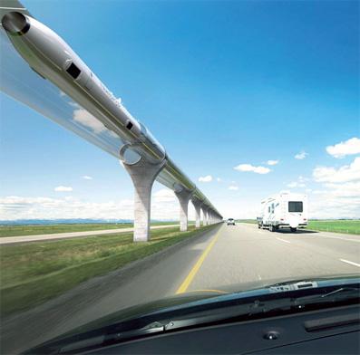 hyperloop_032.jpg