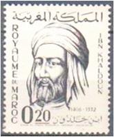 ibn_khaldoune_2_092.jpg