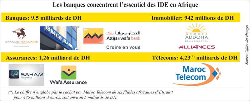 ide_maroc_en_afrique_006.jpg