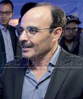 ilyass_el_omari_033.jpg