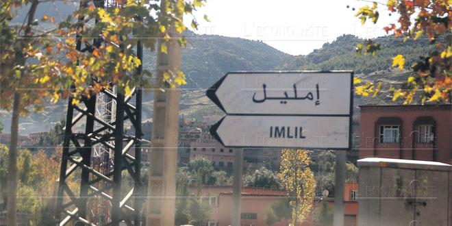 imlil-021.jpg