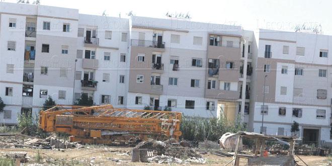 immobiler-immeubles-099.jpg