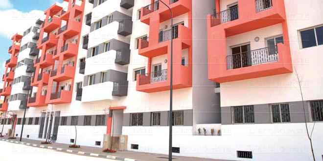 immobilier-059.jpg