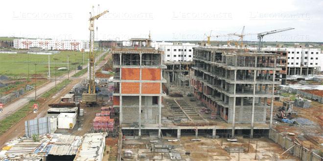 immobilier-al-omrane-068.jpg