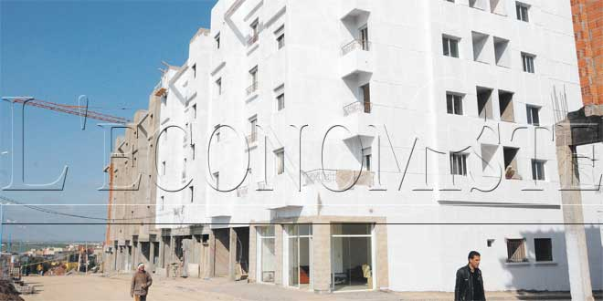 immobilier-coma-057.jpg
