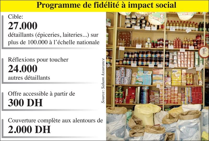 impact_social_043.jpg