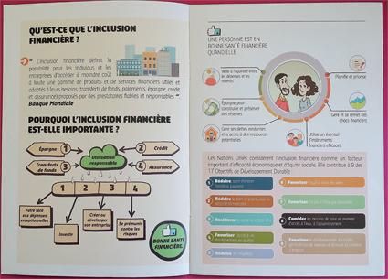 inclusion_financiere_010.jpg