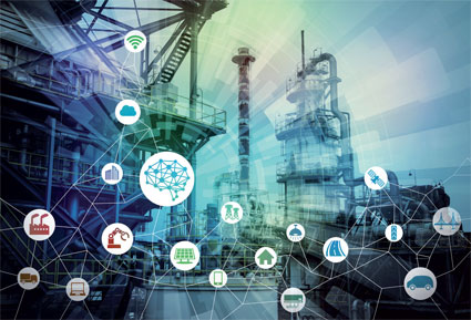 industrie-du-futur-041.jpg
