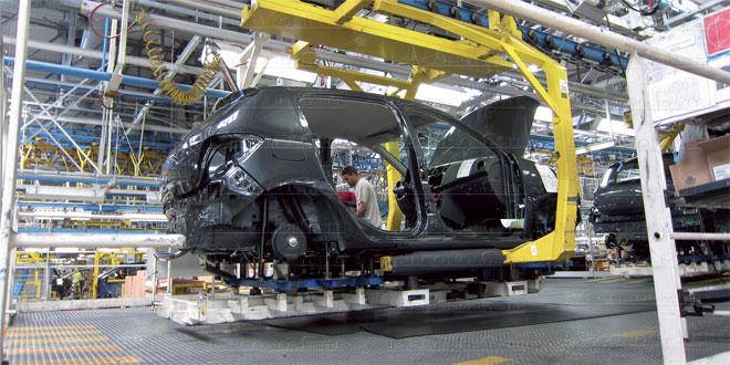 industrieautomobile-098.jpg