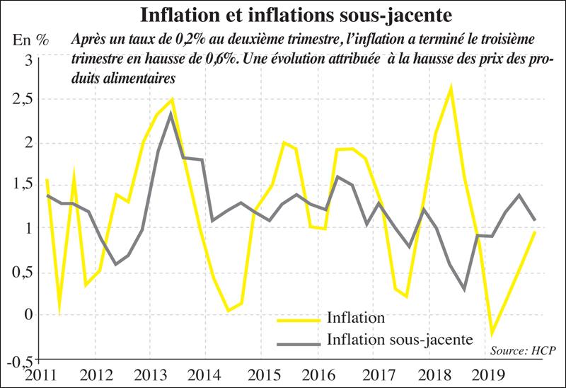 inflations_011.jpg
