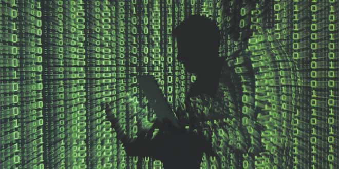 ingenieurs-informatique-053.jpg