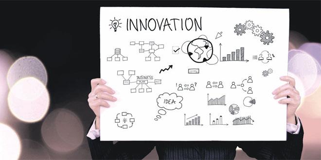 innovation-048.jpg
