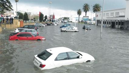 inondation_tanger_004.jpg