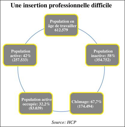 insertion_020.jpg
